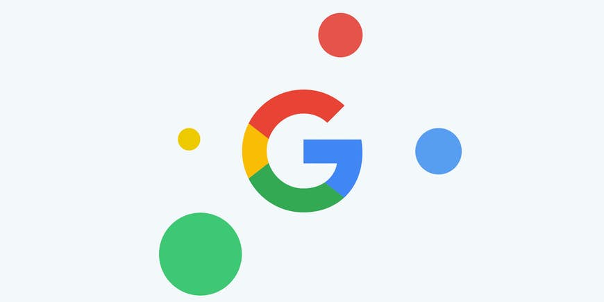 2018 Google Algorithm Updates: What Do They Mean for Brands and Marketers?