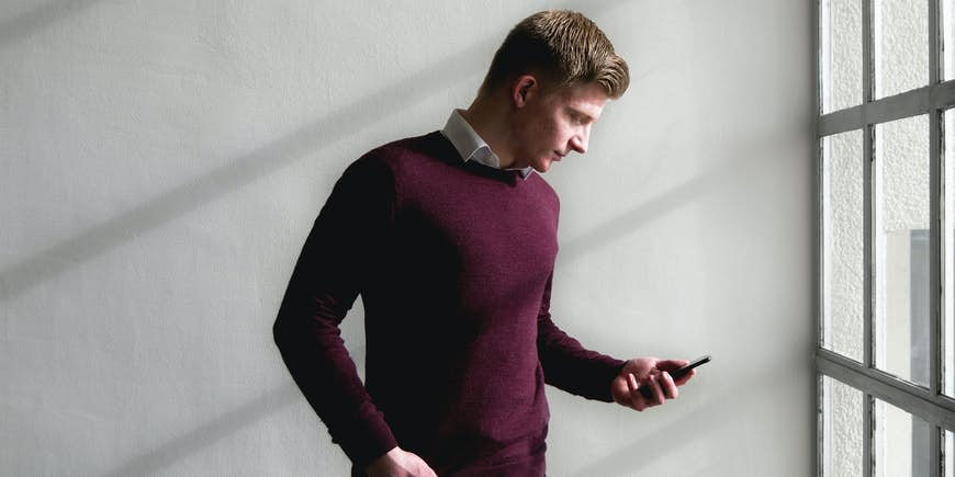 The Ultimate Digital Marketing Interview Checklist