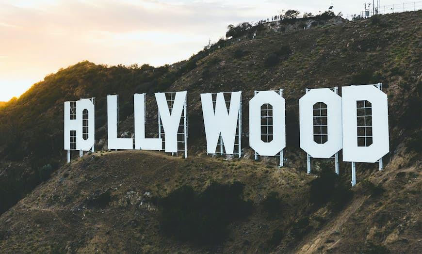 The Entertainment Industry: A Digital Marketing Strategic Blueprint