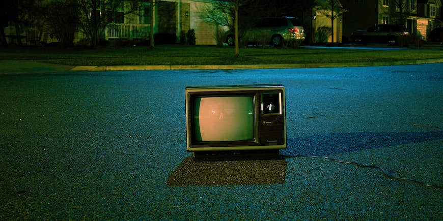 The Tipping Point: Will Digital Marketing Replace TV Advertising?