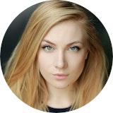 Jessica Preddy