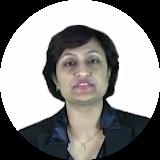 Satarupa Banerjee