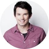 Shane Lyons