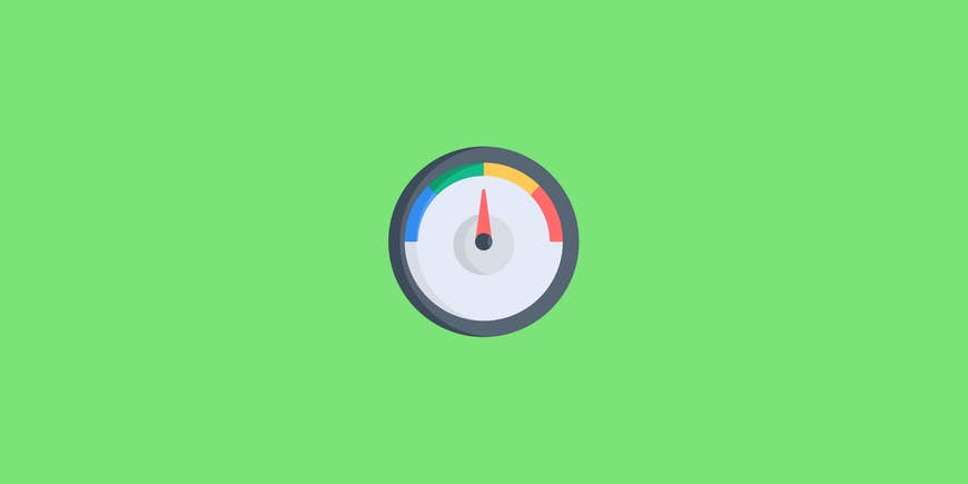 Channel Performance Tracker