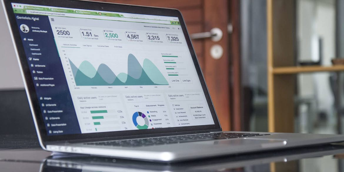 How to Create Data-Backed Social Media Campaign Ideas