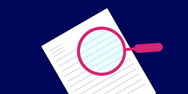 Webinar: CV and Resume Clinic