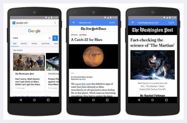 3 Ways to Create Mobile-Friendly Content