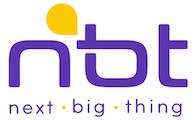 NBT Academy
