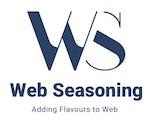 Web Seasoning