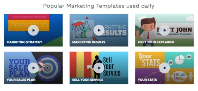 11 Social Media Tools Every Content Creator Needs
