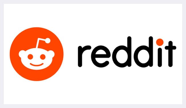 July Update: IceCream vs Shampoo, Reddit, and Indian TikTok