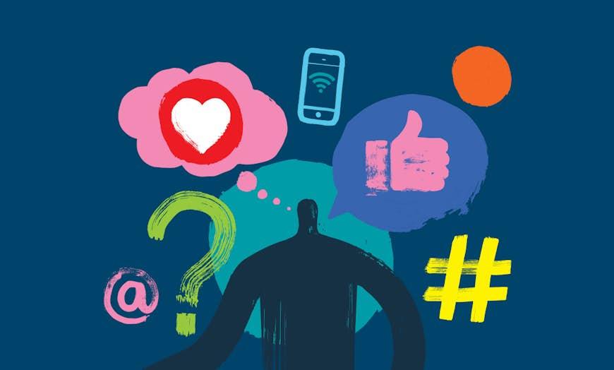eBook: The Key Social Media Platforms - A Complete Marketing Guide
