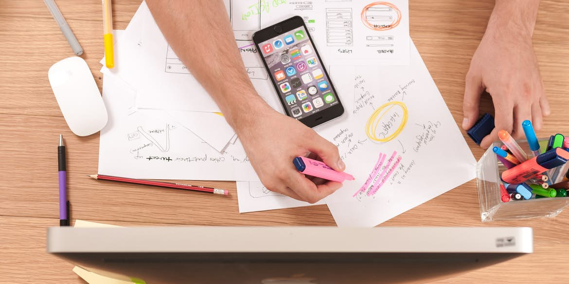 5 Usability Principles That Make Visitors Stick (and Boost Your SEO)