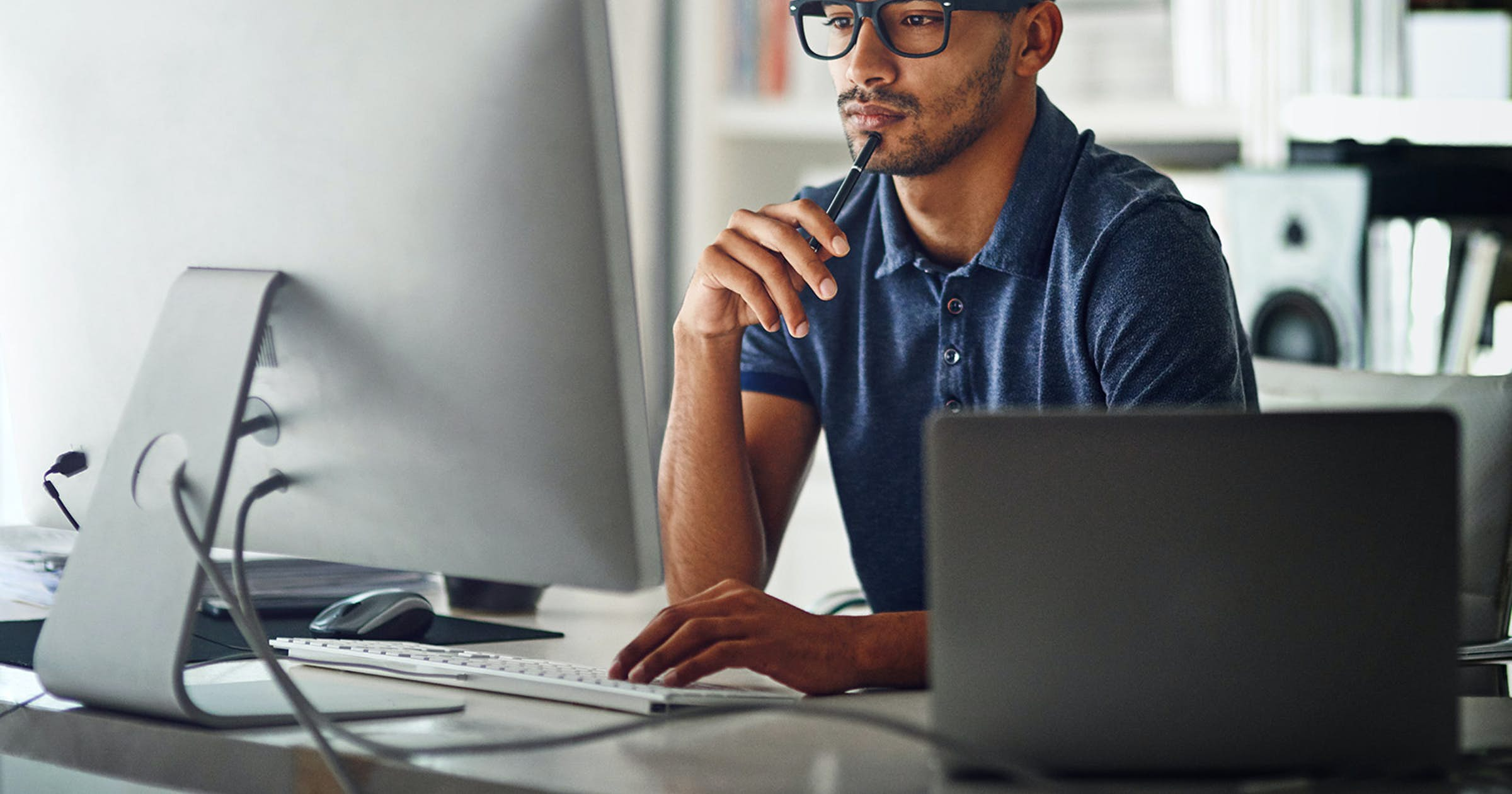 5 Advantages of Online Learning | DMI