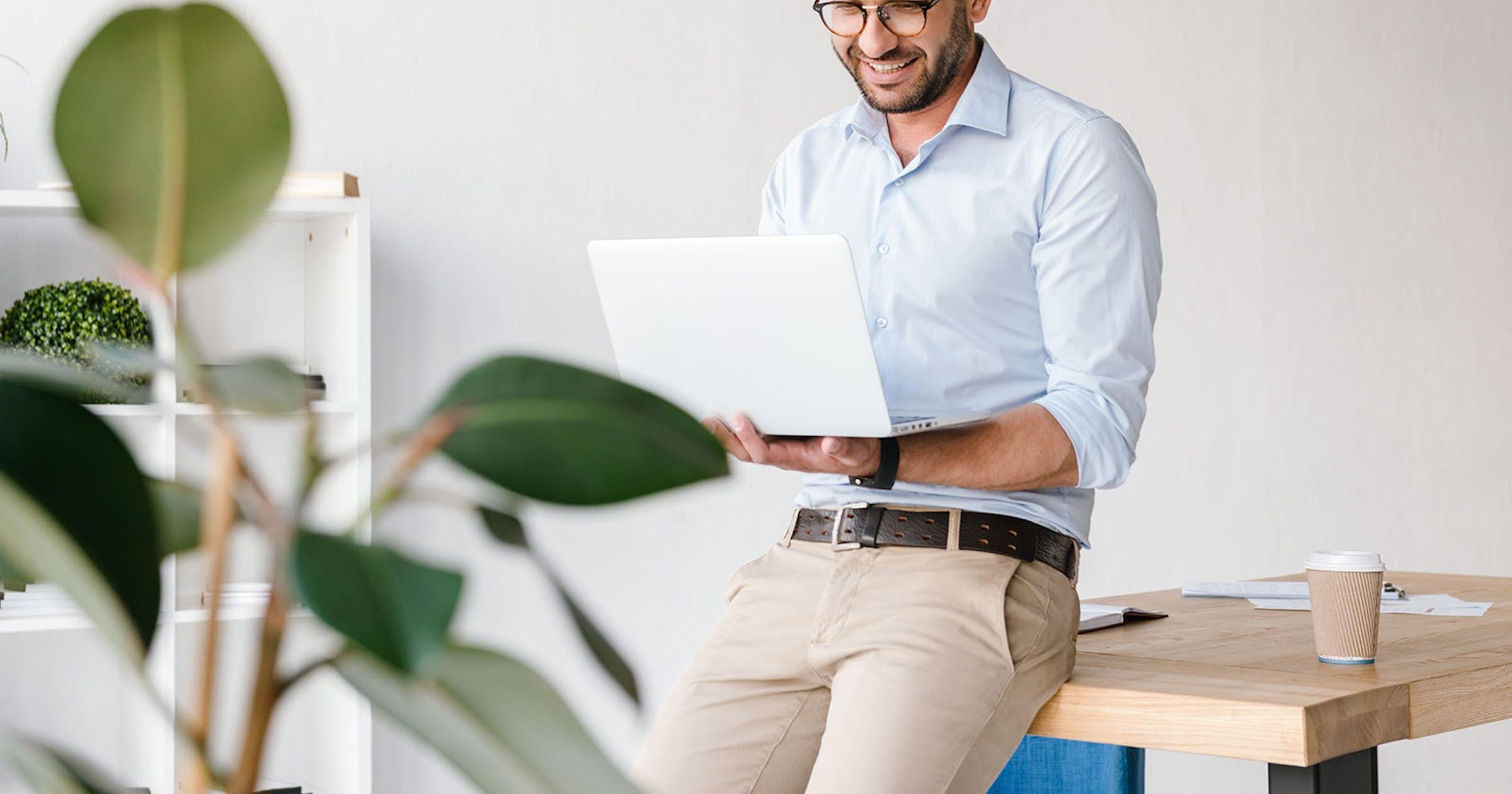 Digital marketing untuk bisnis dan beragam alasannya