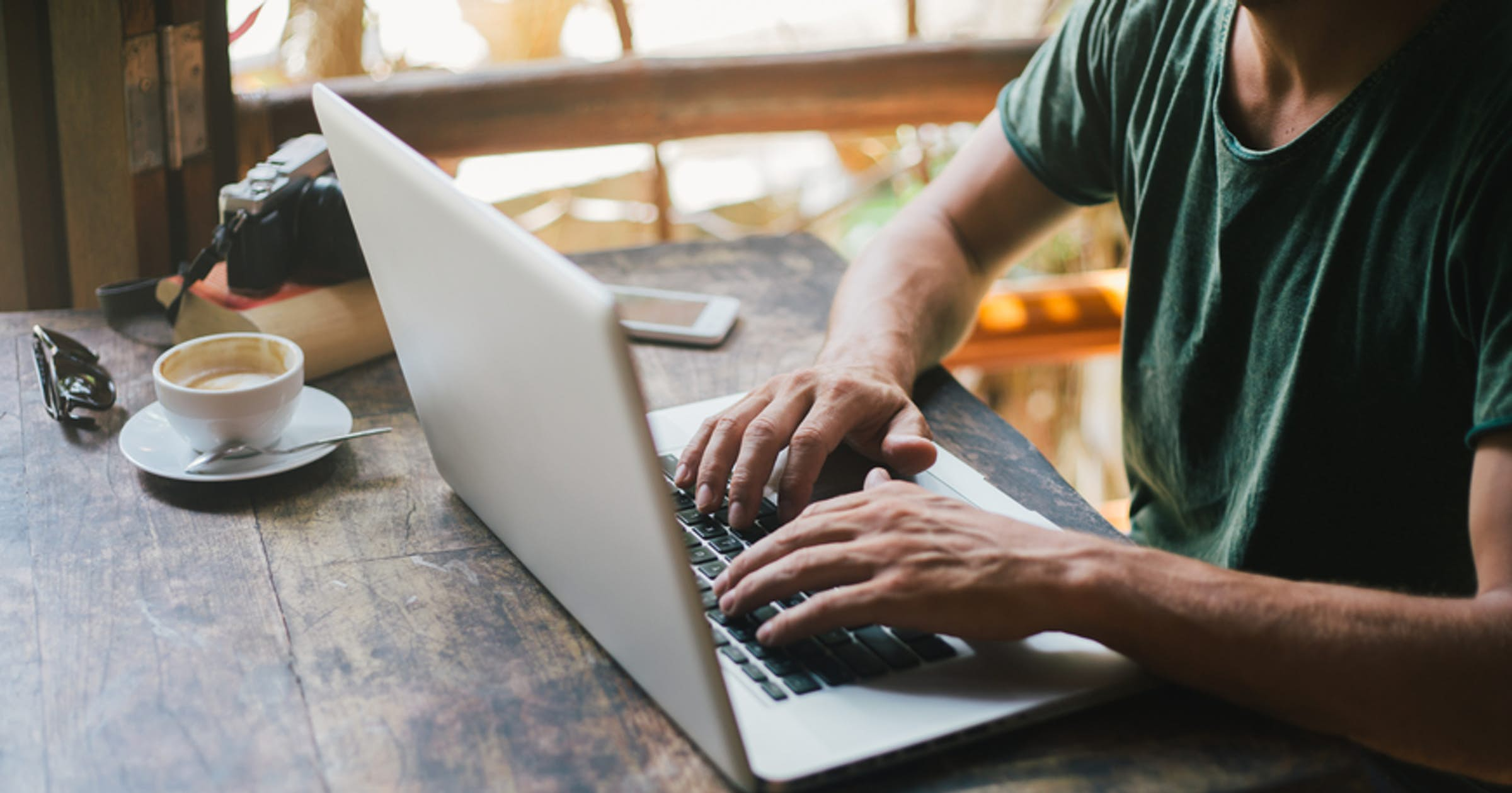 The Top 6 Digital Marketing Blogs Every Business Should Bookmark, Vectribe