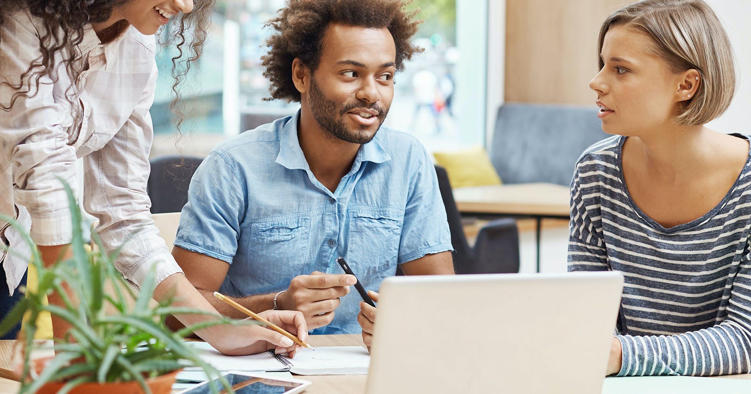 Why Choose a Career in Digital Marketing? | DMI