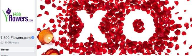 Valentine Campaign